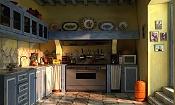 mi hermano pequeño jugando al escondite en la cocina de mi abuela-lacocina101-copy_2.jpg