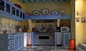 mi hermano pequeño jugando al escondite en la cocina de mi abuela-lacocina71-copy2.jpg