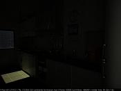 interiores en procesooo   que cambiariais   -cocina-010-cambiando-iluminacion-montecarlo.jpg