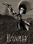 Porfolio Vasilis-Kun-bounty-hunter.jpg