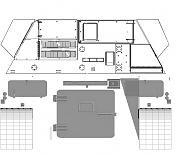 Vamos a texturar unos cuantos tanques de golpe-map-rear.jpg