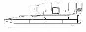 Vamos a texturar unos cuantos tanques de golpe-map-side-ext-izq.jpg