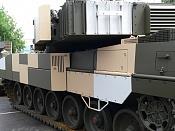 Vamos a texturar unos cuantos tanques de golpe-leo2pso_026.jpg