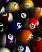 bolas de pool-bolas-de-pool-retocadas.jpg