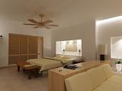 Terrace room-suite01_cam04_noche01.jpg