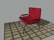 Cuanto tiempo chavales    -silla43.jpg