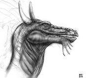 Mas avances en el Dragon  ahora un ciclo de andar -dragon_726.jpg