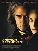 Copying Beethoven  de agnieszka Holland -63_104.jpg