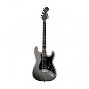 Fender Stratocaster-sqstddoublefatstrat.jpg