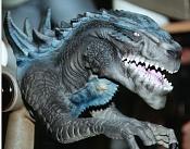 Mas avances en el Dragon  ahora un ciclo de andar -bozilla.jpg