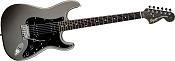 Fender Stratocaster-268276.jpg