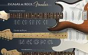 Fender Stratocaster-poster-escalas-previo.jpg
