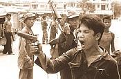 Venezuela: ¿Estamos informados sobre lo que pasa alli?-138893732_518e72e229_o.jpg