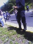 Venezuela: ¿Estamos informados sobre lo que pasa alli?-2fem5nm5t2yek2ncjjx5.jpg