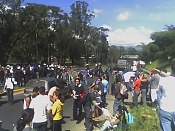 Venezuela: ¿Estamos informados sobre lo que pasa alli?-737c0mt03n9gvuvdbk87.jpg