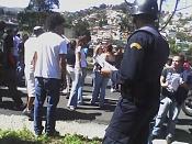 Venezuela: ¿Estamos informados sobre lo que pasa alli?-hou6fesyh5yzyfher72x.jpg