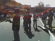 Venezuela: ¿Estamos informados sobre lo que pasa alli?-qtwsbnmjfmodhnv8yrki.jpg
