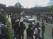 Venezuela: ¿Estamos informados sobre lo que pasa alli?-rmbg6atubkybhu6p20z5.jpg