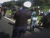 Venezuela: ¿Estamos informados sobre lo que pasa alli?-zyw2te99qw5ycjh6zdbl.jpg