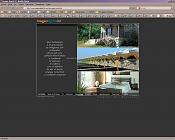 nueva web-colores-web-acortes1.jpg