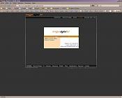 nueva web-colores-web-acortes2.jpg