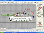 Vamos a texturar unos cuantos tanques de golpe-tuto-3.jpg