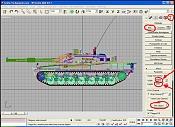 Vamos a texturar unos cuantos tanques de golpe-tuto-7-texporter.jpg
