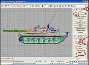 Vamos a texturar unos cuantos tanques de golpe-tuto-7-texporter-2.jpg