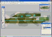 Vamos a texturar unos cuantos tanques de golpe-tuto-9.jpg