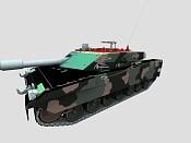Vamos a texturar unos cuantos tanques de golpe-tuto-10.jpg