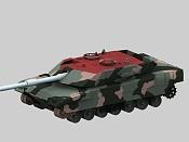 Vamos a texturar unos cuantos tanques de golpe-tuto-11.jpg