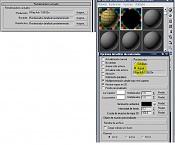 aqui Video tutorial como ver los materiales de Vray-mat_vray.jpg