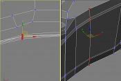 alinear vertices-vertices.jpg