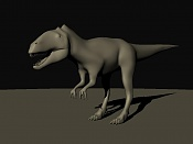 Meloinventosaurus-melonventosaurus2.jpg