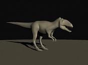 Meloinventosaurus-melonventosaurus.jpg
