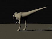 Meloinventosaurus-melonventosaurus3.jpg