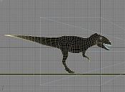 Meloinventosaurus-wiredino.jpg