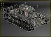 Matilda 2 modelado low poly-matilda_captura_scene.jpg