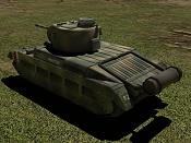 Matilda 2 modelado low poly-matilda_vray2.jpg