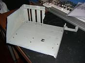 Caja de ordenador de madera-caja-htpc01.jpg