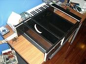 Caja de ordenador de madera-caja-htpc02.jpg