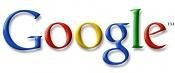The Gimp 2 4 ya disponible-google.jpg