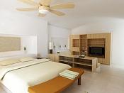 Terrace room-suite01_cam03_dia02.jpg