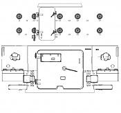 Vamos a texturar unos cuantos tanques de golpe-rear-hull.jpg