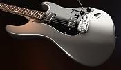 Fender Stratocaster-squier-double-fat_03.jpg