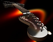 Fender Stratocaster-squier-double-fat_02.jpg