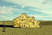 -Explosion--captura1.jpg