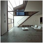 Duplex en legnano-20ebec74bd.jpg