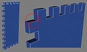 Caja de madera-caja_bisel_2.jpg