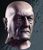 Soldado Romano-cabeza.jpg